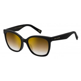 Occhiali da Sole Marc Jacobs Nero marc309s 807jl