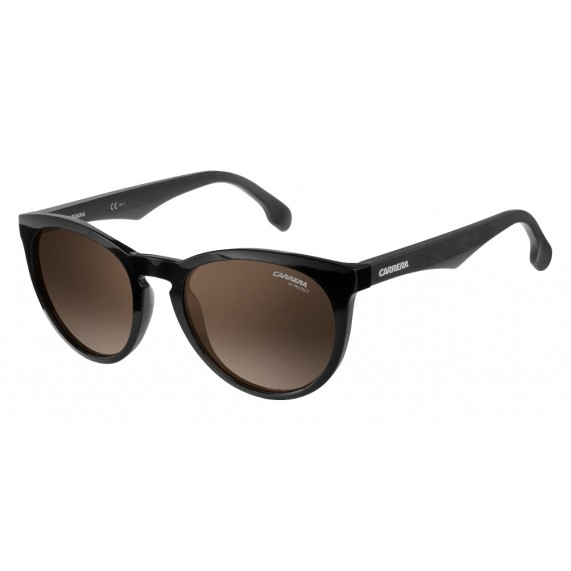 Occhiali da Sole Carrera Nero Carrera 5040s 807ha