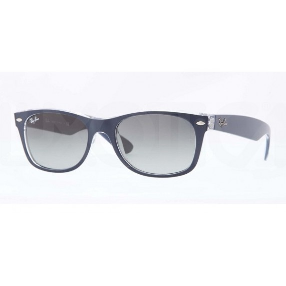 occhiali da sole ray ban 2132 new wayfarer