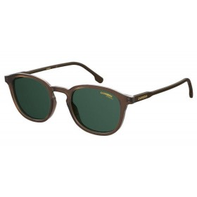Occhiali da Sole Carrera Marrone carrera238s 09qqt