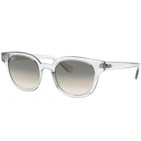Occhiali da Sole Ray Ban Cristallo rb4324 644732