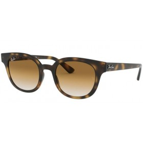 Occhiali da Sole Ray Ban Avana rb4324 710/51