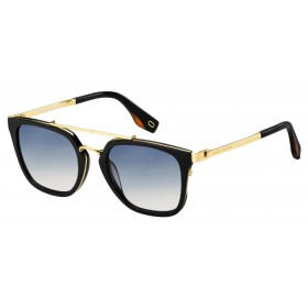 Occhiali da Sole Marc Jacobs Nero marc270s 8071v