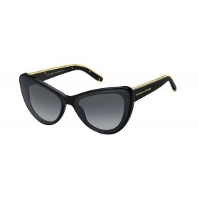 Occhiali da Sole Marc Jacobs Nero marc449s 8079o