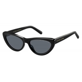 Occhiali da Sole Marc Jacobs Nero marc457s 807ir