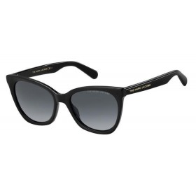 Occhiali da Sole Marc Jacobs Nero marc500s 8079o