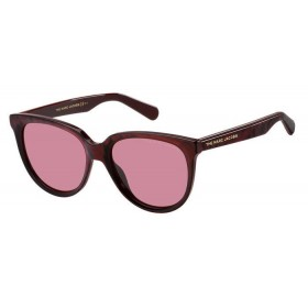 Occhiali da Sole Marc Jacobs Bordeaux marc501s s934s