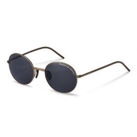 Occhiali da Sole Porsche Design Marrone p8631 c