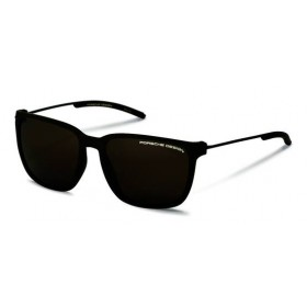Occhiali da Sole Porsche Design Marrone p8637 c