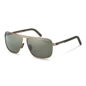 Occhiali da Sole Porsche Design Marronep8641 d