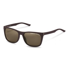 Occhiali da Sole Porsche Design Marrone p8648 b