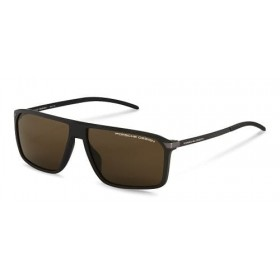 Occhiali da Sole Porsche Design Marrone p8653 c