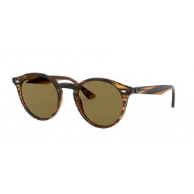Occhiali da Sole Ray Ban Avana rb2180 820/73