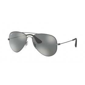 Occhiali da Sole Ray Ban  rb3558 91396g
