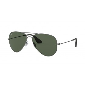 Occhiali da Sole Ray Ban  rb3558 913971