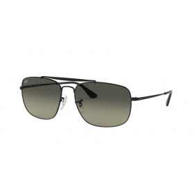 Occhiali Da Sole Ray Ban The Colonel Nero rb3560 002/71