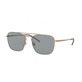 Occhiali da Sole Ray Ban Rame rb3588 9146/1