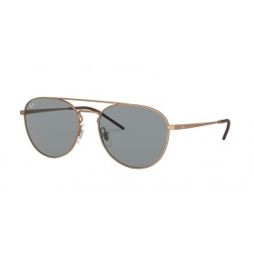 Occhiali da Sole Ray Ban Rame rb3589 9146/1