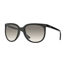Occhiali da Sole Ray Ban Cats1000 Nero rb4126 601/32