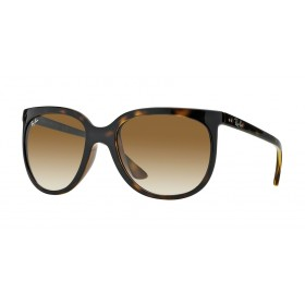 Occhiali da Sole Ray Ban Cats1000 Avana rb4126 710/51