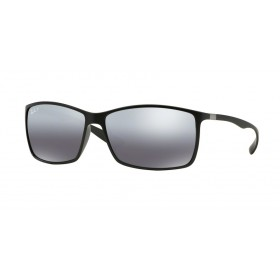 Occhiali Da Sole Ray Ban Liteforce Nero rb4179 601s82