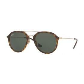 Occhiali da Sole Ray Ban Avana rb4253 710