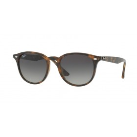 Occhiali da Sole Ray Ban Avana rb4259 710/11