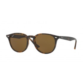Occhiali da Sole Ray Ban Avana rb4259 710/73
