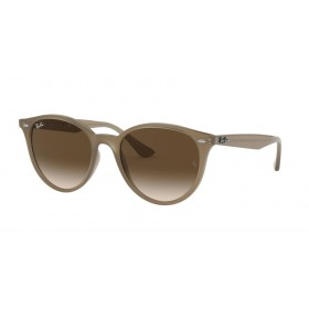 Occhiali da Sole Ray Ban Beige rb4305 616613