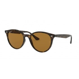 Occhiali da Sole Ray Ban Avana rb4305 710/83