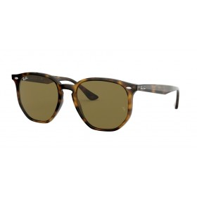 Occhiali da Sole Ray Ban Avana rb4306 710/73
