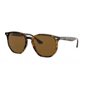 Occhiali da Sole Ray Ban Avana rb4306 710/83