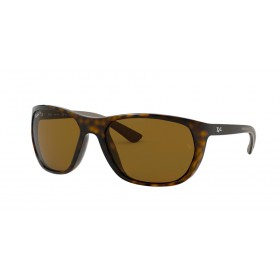 Occhiali da Sole Ray Ban Avana rb4307 710/83