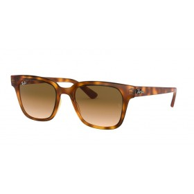 Occhiali da Sole Ray Ban Avana rb4323 647551