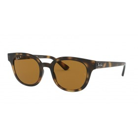 Occhiali da Sole Ray Ban Avana rb4324 710/83