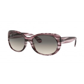 Occhiali da Sole Ray Ban Bordeaux rb4325 64311