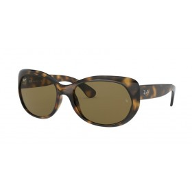 Occhiali da Sole Ray Ban Avana rb4325 710/73