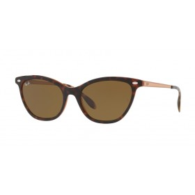 Occhiali da Sole Ray Ban Avana rb4360 123373