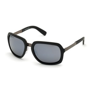 Occhiali da Sole Dsquared Richard Nero dq0337 02c
