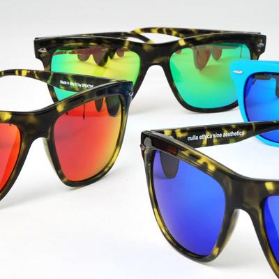 Occhiali da sole immagini - Occhiali da sole specchiati spektre ...