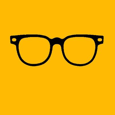 Calibro e ponte occhiali facciamo un pò di chiarezza!
